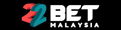 22betmalaysia.com
