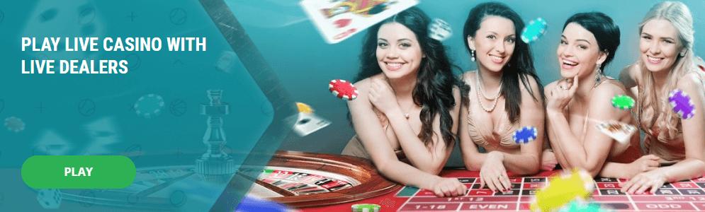 22Bet-Live-Casino